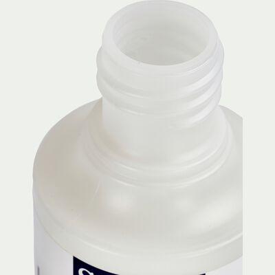 Lotion nettoyante pour le cuir 200ml-STARWAX
