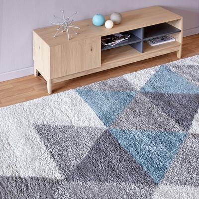 Grand choix de tapis - vente en ligne | alinea