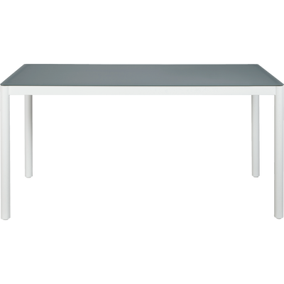 Table de jardin - Tables pliantes et rondes | alinea