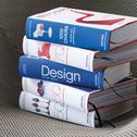 """Livre """"Design du XXè siècle""""-DESIGN"""