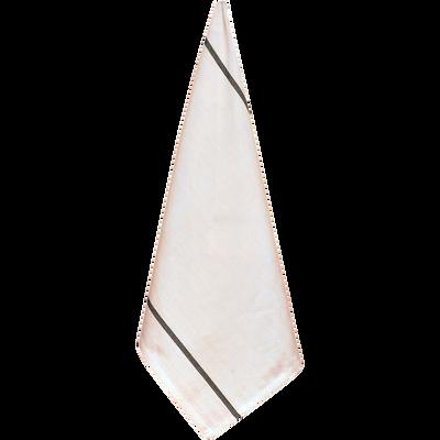 Torchon 50x65 cm-TOHU