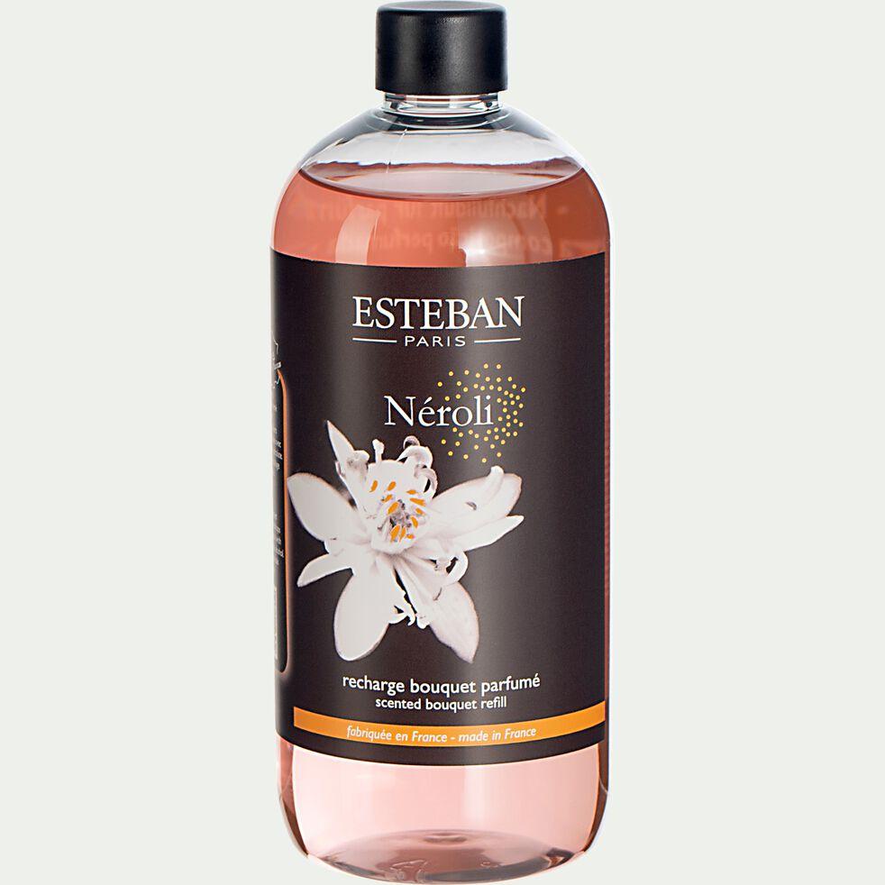 Recharge pour bouquet parfumé Néroli - 500ml-NEROLI