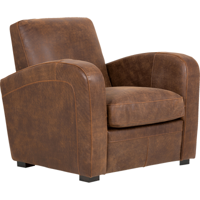Fauteuil : Salon et salle à manger, fauteuils et poufs | alinea