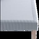Sommier tapissier Simmons 15 cm - 2x90x200 cm-NAIADES