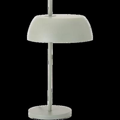 Luminaire enfant - lampes chambre enfant | alinea