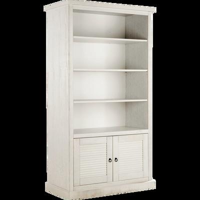 bibliothèques et étagères - mobilier et décoration   alinea