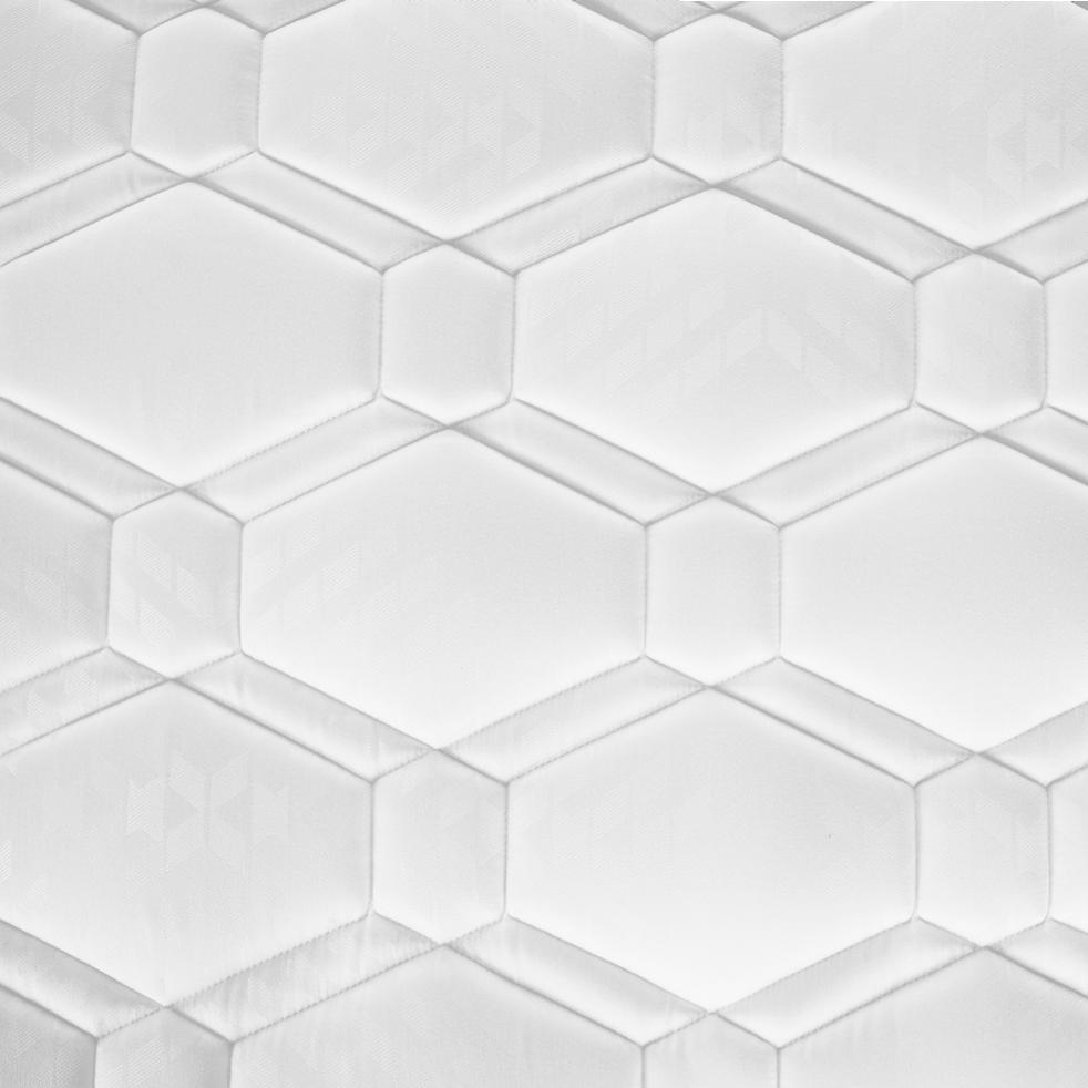 Matelas latex 140X200cm-LIGURI