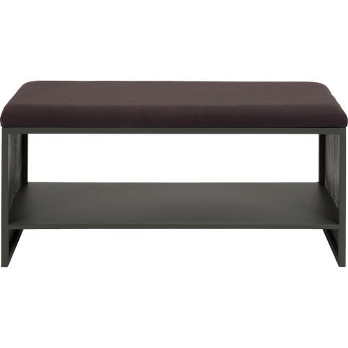 meuble chaussure meubles rangement chaussures alinea alinea. Black Bedroom Furniture Sets. Home Design Ideas