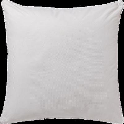 Oreiller synthétique - 65x65 cm-Confort