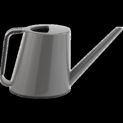 Arrosoir gris moyen 1,8L-LOFT