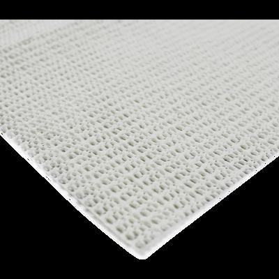 Antidérapant pour tapis 100x150cm-Antidérapan