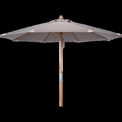 Parasol droit gis restanque D3m-TELESE