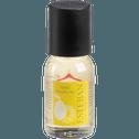 Concentré de parfum terre d'agrumes 15ml-AGRUMES