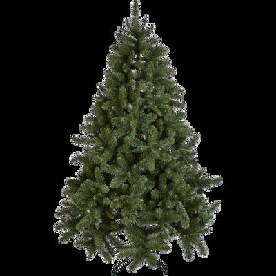 Sapin artificiel vert H200cm-COLORADO