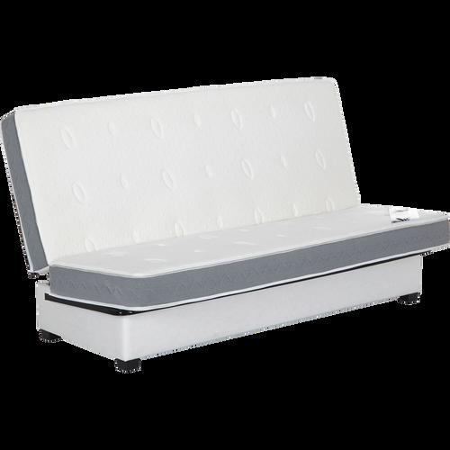 canap clic clac canap convertible canap clic clac alinea canap s alinea. Black Bedroom Furniture Sets. Home Design Ideas