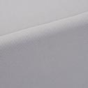Sommier à latte avec encadrement - 2x90x200 cm-DUNLOLATT