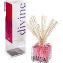 Diffuseur de parfum Joli coeur-GOATIER