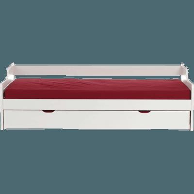 271d0e4d16012f lits gigognes - Mobilier et Décoration - soldes hiver   alinea