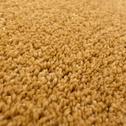 Tapis à poils longs beige nèfle 200x290cm-KRIS