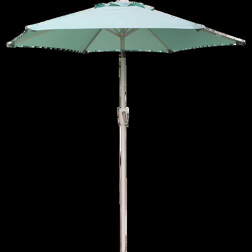parasol chauffant alinea