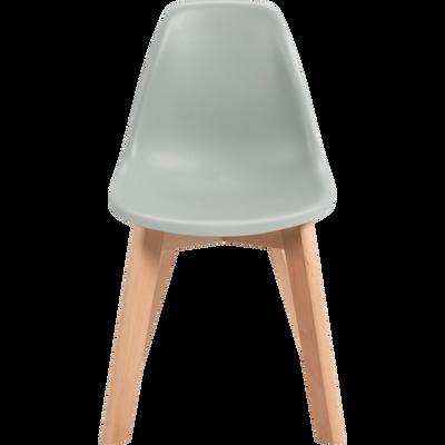 Table, chaise, fauteuil - vente de déco chambre enfant | alinea