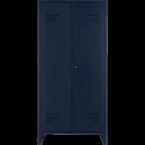 armoires mobilier et d coration alinea. Black Bedroom Furniture Sets. Home Design Ideas