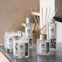 Bougie parfumée Laurier 250g-LAURIER