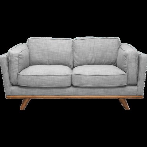 mobilier et d coration d 39 int rieur salon chambre cuisine salle de bain et bureau. Black Bedroom Furniture Sets. Home Design Ideas