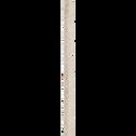 Cordon électrique en tissu beige roucas culot E27 L150cm-ARGUIN
