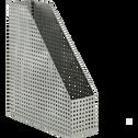 Porte-documents H30cm-BES