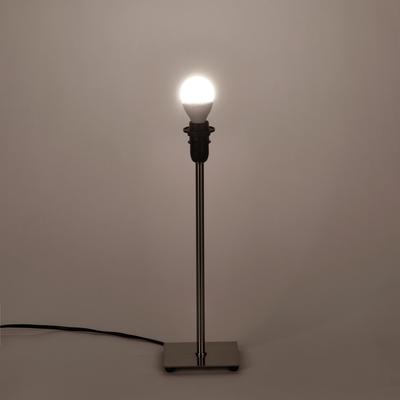 Ampoule LED D4,5cm blanc chaud culot E14-SPHERE