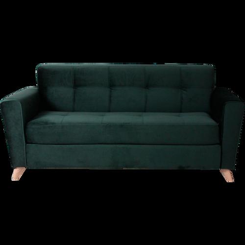 canap alinea votre meilleur choix de canap s de salon. Black Bedroom Furniture Sets. Home Design Ideas