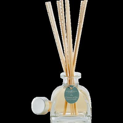 Diffuseur de parfum couronne de gui 100ml-NOEL
