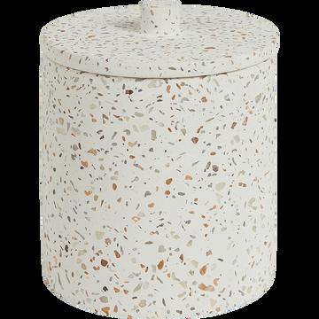Pot à coton-TERRAIO
