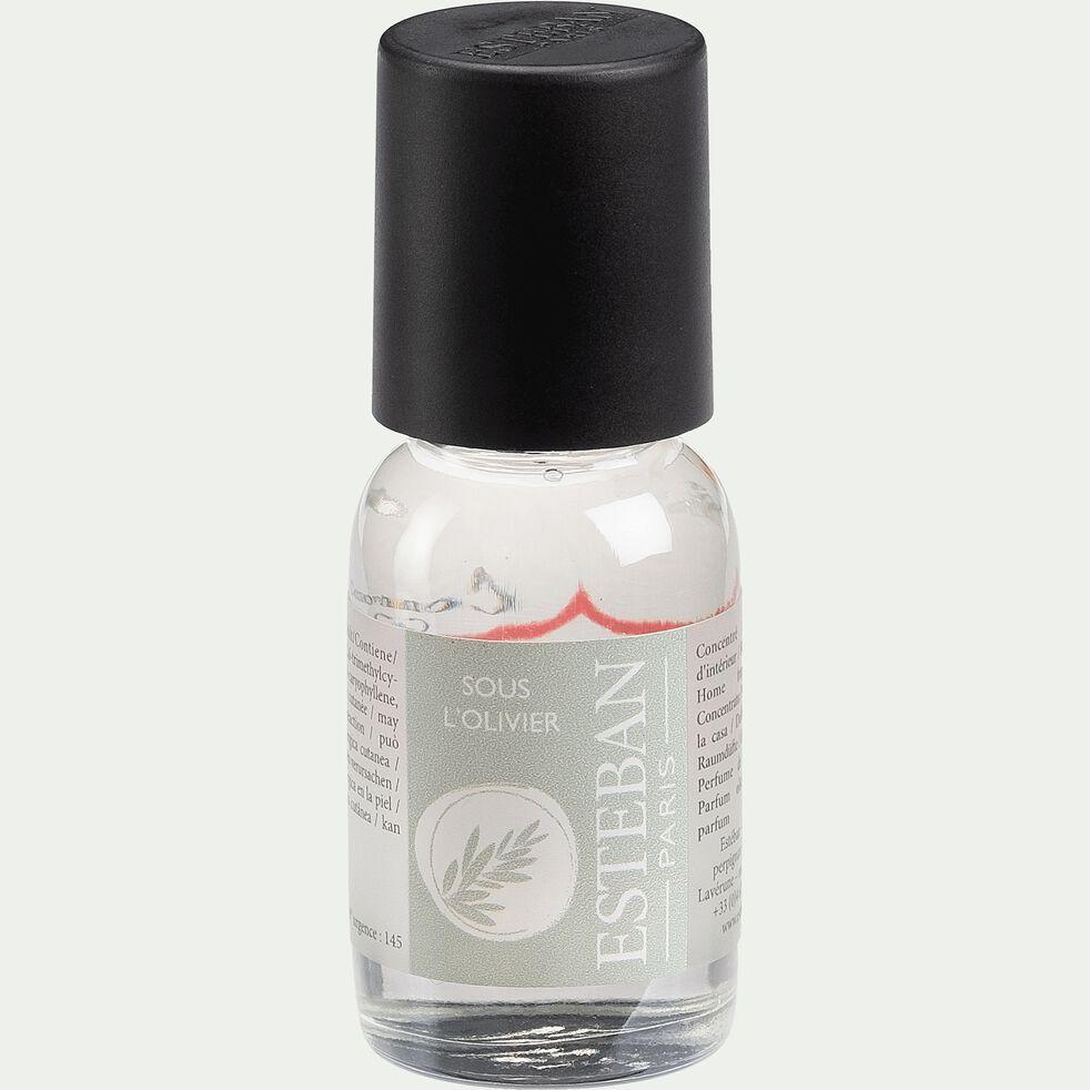 Concentré de parfum senteur Sous l'Olivier 15ml-OLIVIER