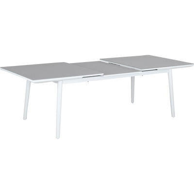 Et Aluminium DécorationAlinea Table Jardin De Meubles nOyvwP8mN0