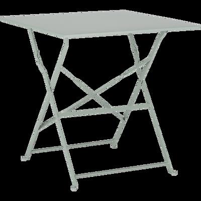 Table jardin - Tables pliantes et rondes, salon de jardin | alinea