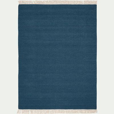 Tapis en laine - plusieurs tailles-ULISSE