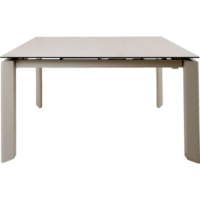 Table Extensible Tables Rondes Extensibles Tables A Manger Alinea