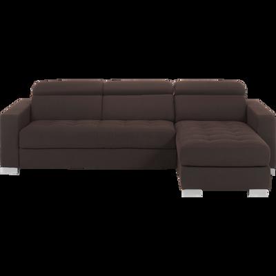 canapé convertible | vente en ligne de canapés-lits | alinea