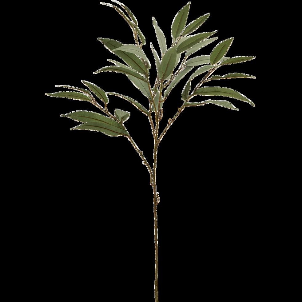 Branchage artificiel manguier H74 cm-MANGUE