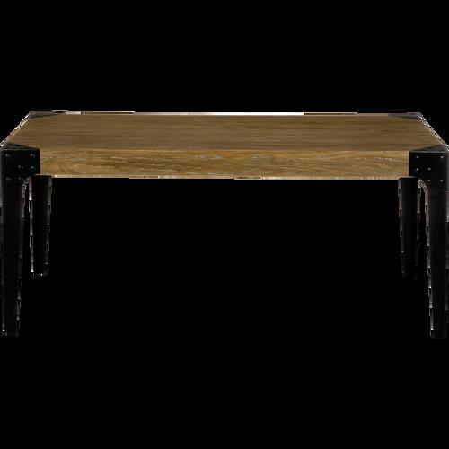bark - Table Ronde Alinea
