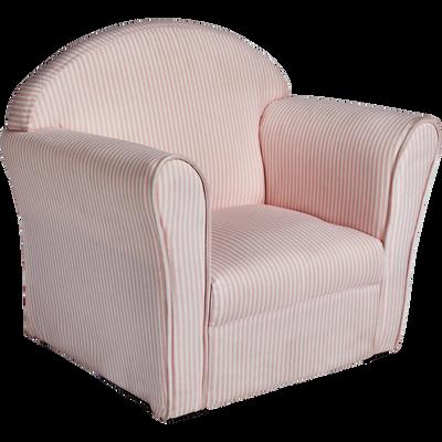 fauteuils et poufs enfant - Mobilier et Décoration | alinea