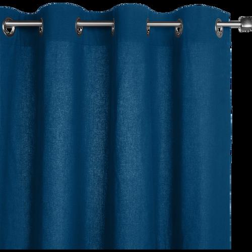 Rideaux : Linge de maison, rideaux, stores et voilages - Alinea – alinea