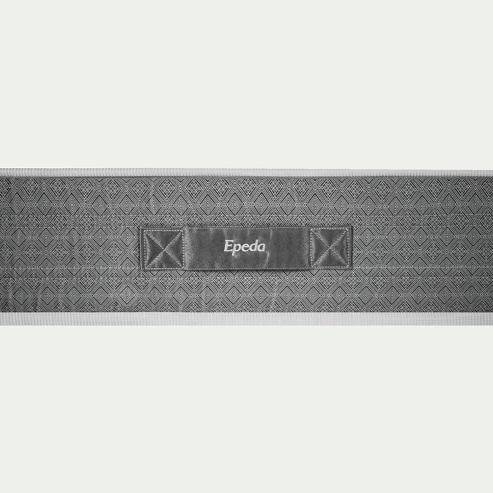 Matelas latex Epeda H22cm - 180X200cm-LIGURI