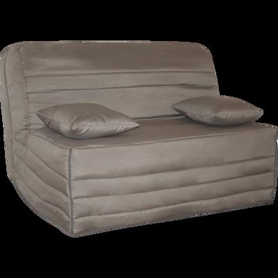 housses de clic clac et bz mobilier et d coration. Black Bedroom Furniture Sets. Home Design Ideas