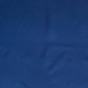 Housse pour clic clac 130cm bleue-HAÏTI