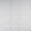 Matelas ressorts ensachés Epeda 180X200cm-MAQUIS