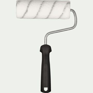 Rouleau anti-gouttes-PINTO