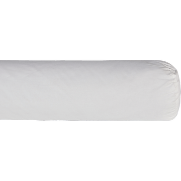 Traversin synthétique anti-acariens - 160 cm-Protect